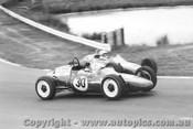 69533 -Brian Berry Elfin Vee -  Oran Park 1969
