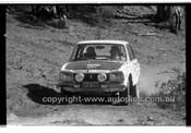 KLG Rally 1972 - Code -  72-T211072-KLG-009