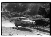 KLG Rally 1972 - Code -  72-T211072-KLG-016