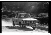 KLG Rally 1972 - Code -  72-T211072-KLG-024