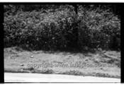 KLG Rally 1972 - Code -  72-T211072-KLG-027