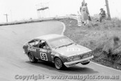 76752 - J. Leffler / R. Carter Alfa Romeo Alfetta GTAM - Bathurst 1976