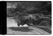 KLG Rally 1972 - Code -  72-T211072-KLG-031