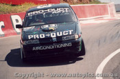 91734 - B. Pearson / B. Stewart Holden Commodore VN - Bathurst 1991