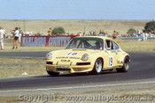 74049 - Bill Brown  Porsche  - Calder 1974