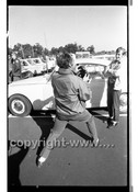 Castrol Championship Rally 1971 - Code - 71-T10771-002