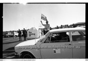 Castrol Championship Rally 1971 - Code - 71-T10771-003