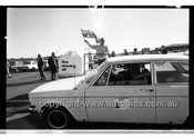 Castrol Championship Rally 1971 - Code - 71-T10771-004