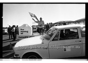 Castrol Championship Rally 1971 - Code - 71-T10771-005