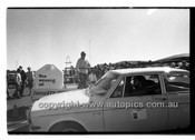 Castrol Championship Rally 1971 - Code - 71-T10771-006