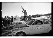 Castrol Championship Rally 1971 - Code - 71-T10771-007