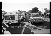 Castrol Championship Rally 1971 - Code - 71-T10771-008