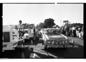 Castrol Championship Rally 1971 - Code - 71-T10771-009
