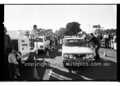 Castrol Championship Rally 1971 - Code - 71-T10771-010