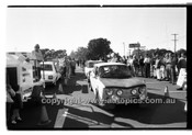 Castrol Championship Rally 1971 - Code - 71-T10771-011