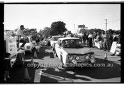 Castrol Championship Rally 1971 - Code - 71-T10771-012