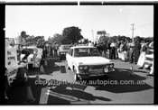 Castrol Championship Rally 1971 - Code - 71-T10771-013