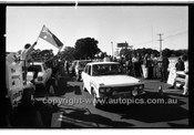 Castrol Championship Rally 1971 - Code - 71-T10771-014