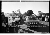 Castrol Championship Rally 1971 - Code - 71-T10771-015