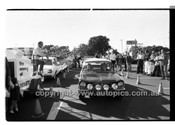 Castrol Championship Rally 1971 - Code - 71-T10771-016
