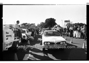 Castrol Championship Rally 1971 - Code - 71-T10771-017