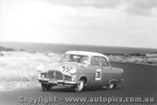62005 - D. Lummis Zephyr - Phillip Island 1962