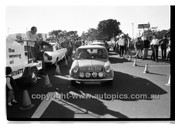 Castrol Championship Rally 1971 - Code - 71-T10771-021