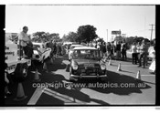 Castrol Championship Rally 1971 - Code - 71-T10771-022