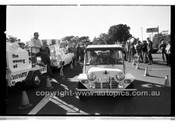 Castrol Championship Rally 1971 - Code - 71-T10771-024