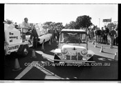 Castrol Championship Rally 1971 - Code - 71-T10771-025