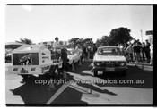 Castrol Championship Rally 1971 - Code - 71-T10771-026