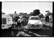 Castrol Championship Rally 1971 - Code - 71-T10771-027