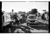 Castrol Championship Rally 1971 - Code - 71-T10771-028