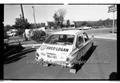 Castrol Championship Rally 1971 - Code - 71-T10771-029