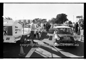 Castrol Championship Rally 1971 - Code - 71-T10771-030