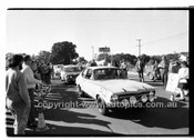 Castrol Championship Rally 1971 - Code - 71-T10771-031