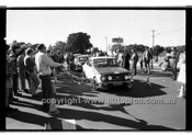 Castrol Championship Rally 1971 - Code - 71-T10771-032