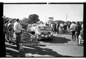Castrol Championship Rally 1971 - Code - 71-T10771-033