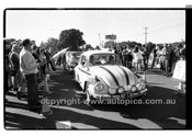 Castrol Championship Rally 1971 - Code - 71-T10771-034
