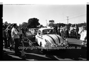 Castrol Championship Rally 1971 - Code - 71-T10771-036