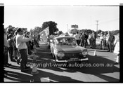 Castrol Championship Rally 1971 - Code - 71-T10771-037