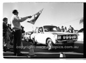 Castrol Championship Rally 1971 - Code - 71-T10771-039