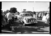 Castrol Championship Rally 1971 - Code - 71-T10771-043