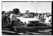 Castrol Championship Rally 1971 - Code - 71-T10771-044