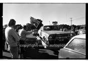 Castrol Championship Rally 1971 - Code - 71-T10771-047