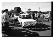Castrol Championship Rally 1971 - Code - 71-T10771-049