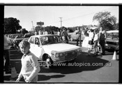 Castrol Championship Rally 1971 - Code - 71-T10771-052