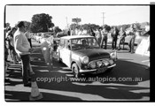 Castrol Championship Rally 1971 - Code - 71-T10771-054