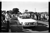 Castrol Championship Rally 1971 - Code - 71-T10771-056