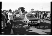 Castrol Championship Rally 1971 - Code - 71-T10771-057